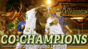 Champion Graphic