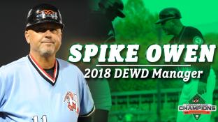 Spike-Owen